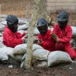 paintball kinderen